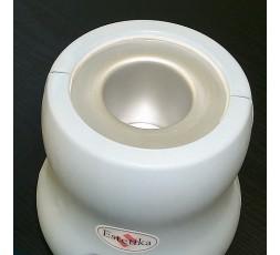 Sterilizzatore a biglie di quarzo, compreso 250gr di biglie