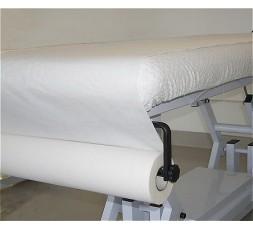 Rolle aus Vliesstoff Vorschnitt 100mx60cm