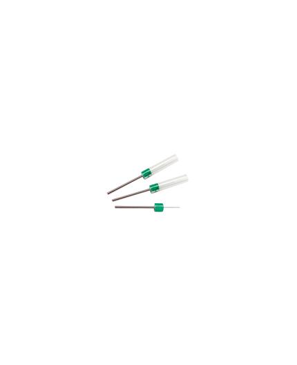 PROBEX Needles for Electric depilation, medium, 10 pieces