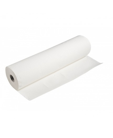 Roll paper 2 sails micro-embossed, 59cm, 100m