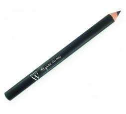 Crayon yeux n°101 Noir - Miss W