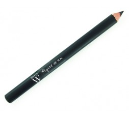 Crayon Yeux n°101 - Noir