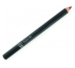Crayon lèvres n°102 Framboise - Miss W