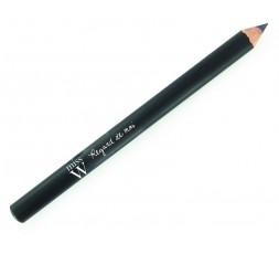 Crayon yeux n°104 Bleu nacré - Miss W