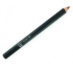 Crayon lèvres n°106 Brique - Miss W
