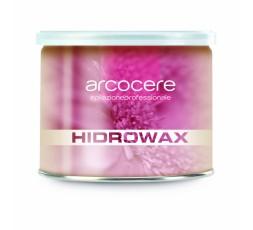 Hidrowax Jar 500 gr