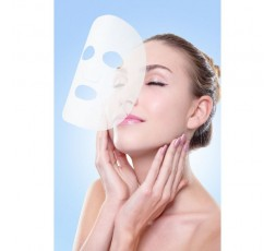 Masque Stimulant Tonifiant Unidose