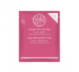 Masque Tissu Anti-Âge Unidose