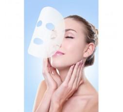 Masque Tissu Hydratant Unidose