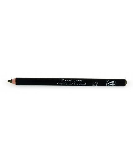 Crayon Yeux n°122 - Kaki