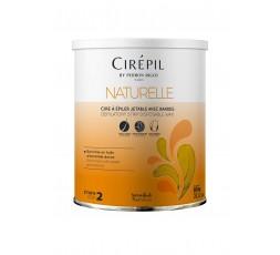 Cirépil Naturelle Süßer Mandel - Topf 800 ml