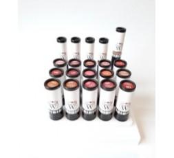 Module Testeurs - 15 Ral / 5 Gloss