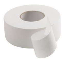 Non woven depilation roll 100m