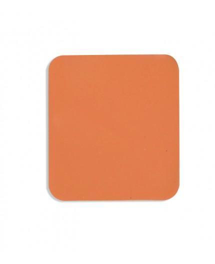 Recharge Fond de Teint Compact Minéral n°15 - Beige ambré