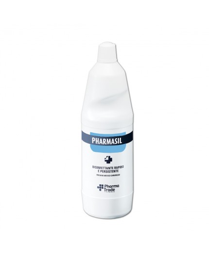 Disinfecting for Hand and instruments, 1000ml