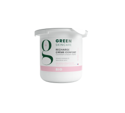 Recharge crème confort Sensi 50 ml