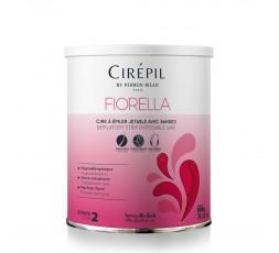 Cirépil Fiorella - Topf 800 ml