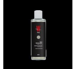 Micellen Wasser Schön und frisch 200 ml