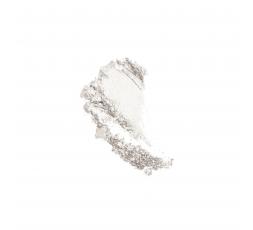 Fard à paupières N°01 Blanc nacré - Miss W