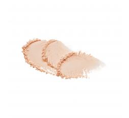 Poudre de soie HD - Miss W