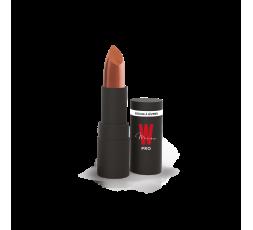 Rouge à lèvres n°101 Pêche - Miss W