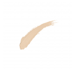 Correcteur anti-imperfections n°41 Beige diaphane - Miss W