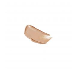 BB crème n°11 Beige clair - Miss W