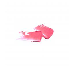 Rouge à lèvres n°114 Rose flash - Miss W