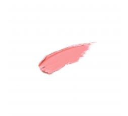 Rouge à lèvres N°119 Rose douceur - Miss W