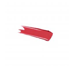 Rouge à lèvres n°120 Framboise - Miss W