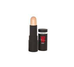 Correcteur anti-imperfections n°42 Beige clair - Miss W