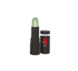 Correcteur anti-imperfections n°46 Vert - Miss W
