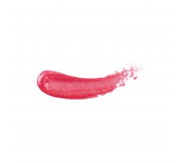Gloss n°810 Framboise - Miss W