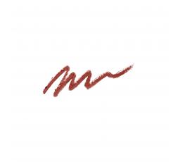 Bio twist n°401 Beige rouge - Miss W