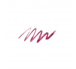 Bio twist n°403 Rose foncé - Miss W