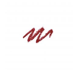 Bio twist n°407 Rouge glossy - Miss W