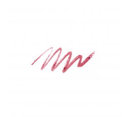 Bio twist n°408 Rose nacré - Miss W