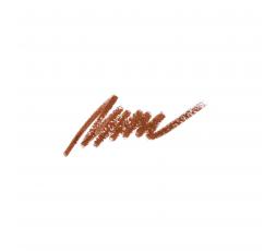 Bio twist n°409 Brun naturel - Miss W