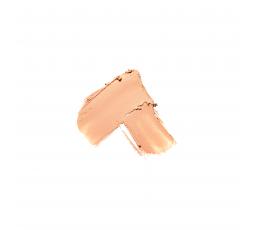 Fond de teint stick HD n°22 Beige naturel - Miss W