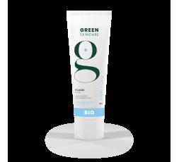 Fluide HYDRA 50 ml - Green Skincare