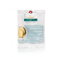 Cire chaude traditionnelle galets - Extra jaune 1kg
